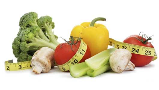 Straightforward Ways and Best Diet to Lose Weight Fast