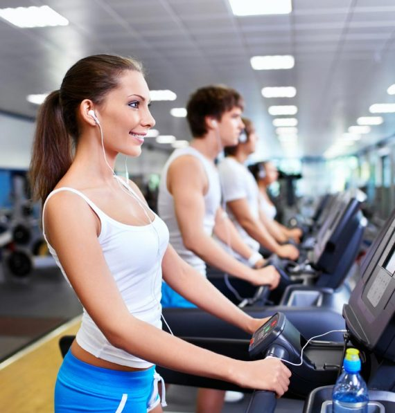 Phentermine Facts – How Phentermine Works In Your Body