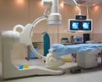 Medical Equipment/Hospital Equipment/First Aid Equipment
