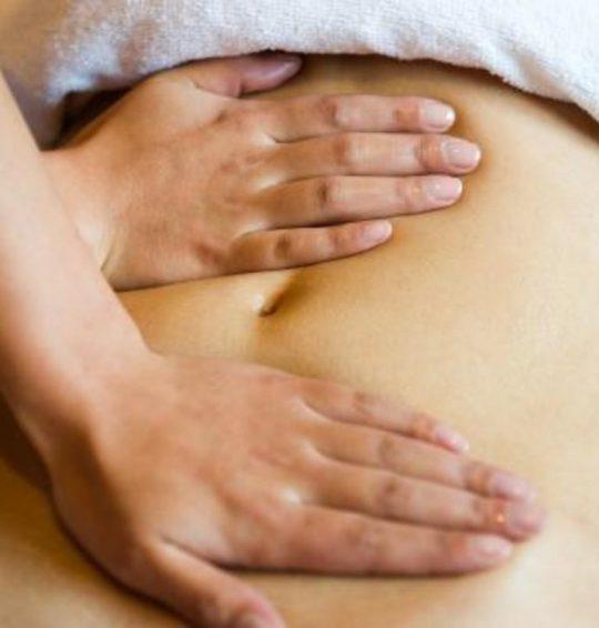 Hiatal Hernia: Treatments And Drugs