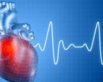Elderly Health Tips for Irregular Heartbeat
