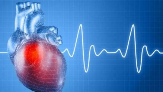 Elderly Health Tips for Irregular Heartbeat