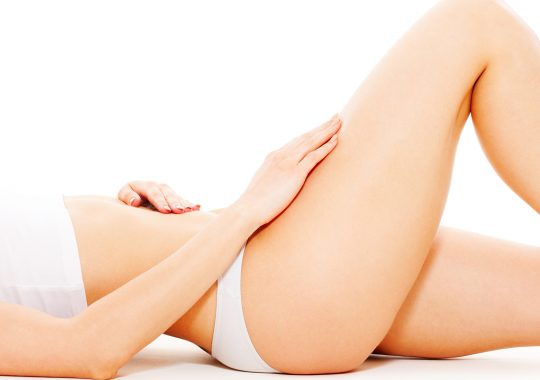 Cost Effective Methods To Say Goodbye To Stretch Marks Forever