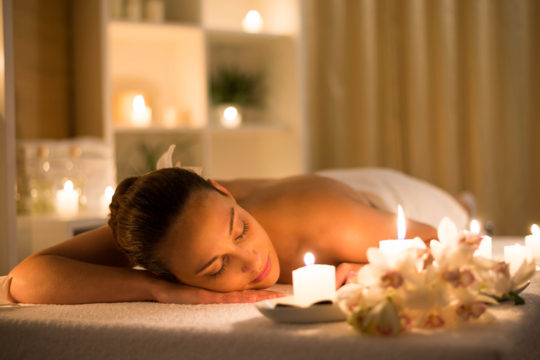How To Relax Your Body With Weekend Health Resort Breaks?