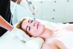 5 Facial Treatments To Consider This Winter