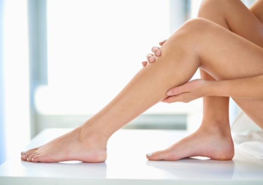 Important Things You Should Know About The Varicose Veins