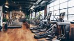 Significant Factors To Consider When Buying Gym Mirrors