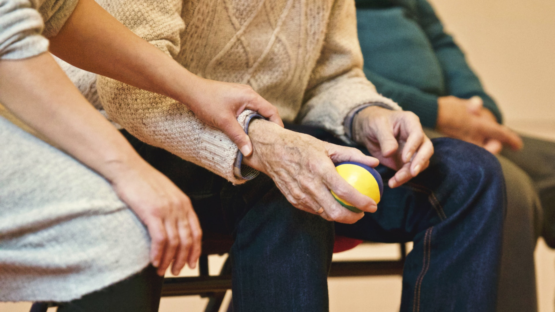 Complete End User Guide To Health Care: Choosing A Nursing Home