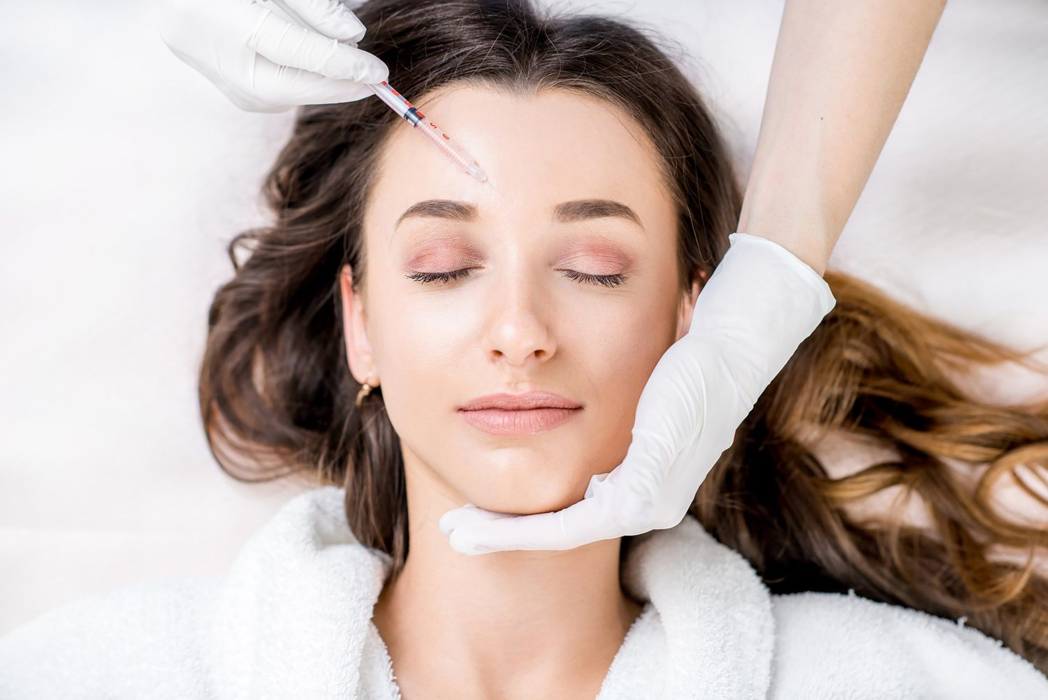 Traits Of A Good Chicago Plastic Surgeon – What Should You Look For