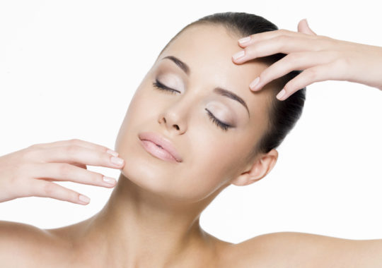 How To Tighten Loose Skin With Safe Ultherapy Treatment Procedures