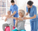 5 Circumstances That Can Lead You To Seek A Physiotherapist