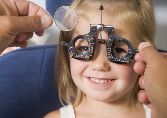 Walk In Eye Exams Near Me Online – Tips To Find Credible Clinics For Check-Ups