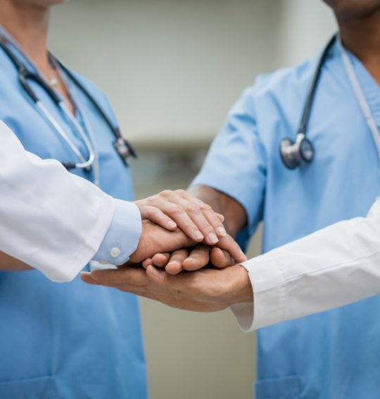 Understanding The Importance Of Urgent Care Centres