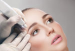 How To Know Is Plastic Surgery is Right For You?