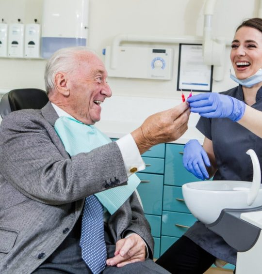 Things To Know Before Dental Implant Procedure