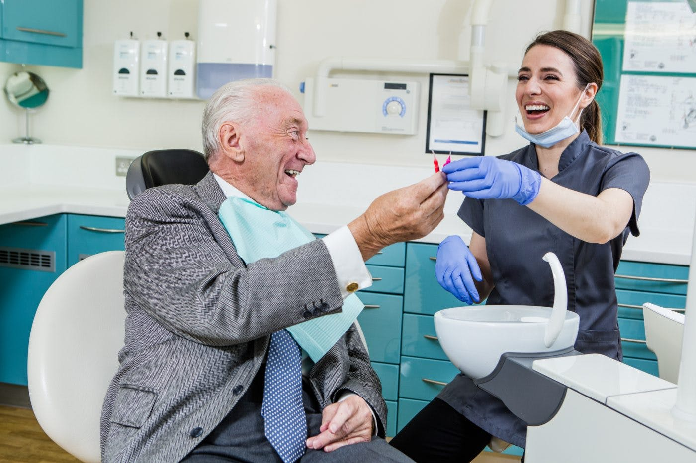 What You Need To Know Before Your Dental Implants Procedure