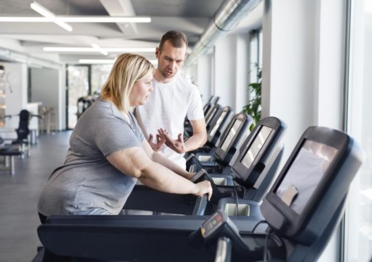 The Common Diseases A Person Suffering From Obesity Will Likely To Have
