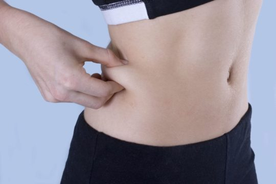 How Can Cosmetic Surgery Help Lose The Stubborn Fat Deposits