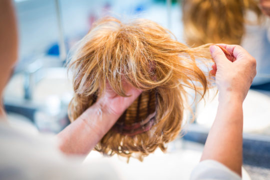 Wigs For Alopecia: Tips To Select Best Of Them Online
