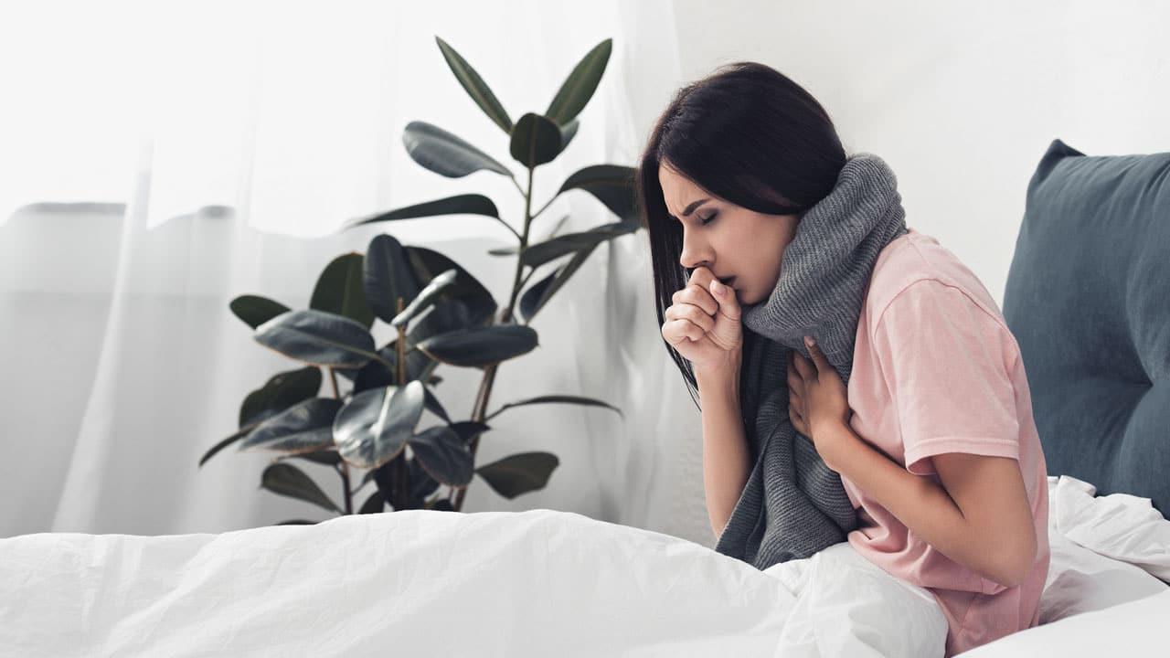 Feeling Sick? Important Measures To Be Taken