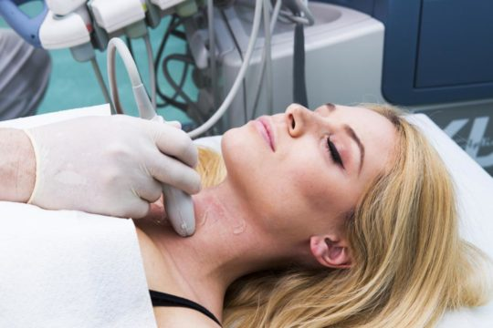 Hypothyroid Treatment – Simple And Effective Ways Cure Hypothyroid Disease
