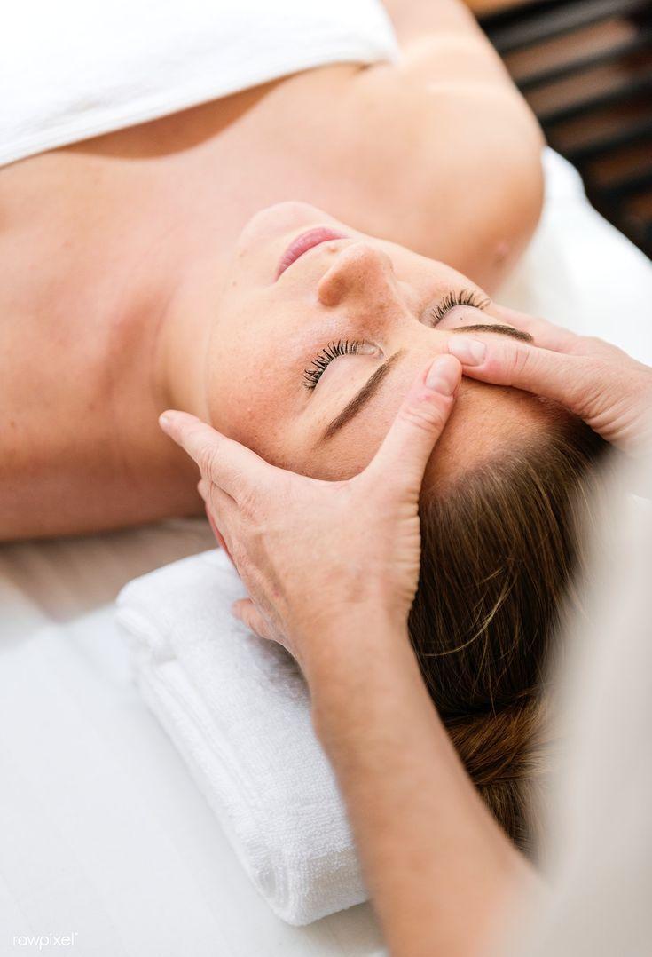 Sgnificant Advantages Of Medical Spa