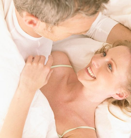How Can Having Low Libido Can Affect Your Confidence