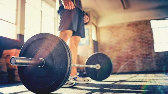 How To Burn Calories If You Don't Have Money For Gym Membership