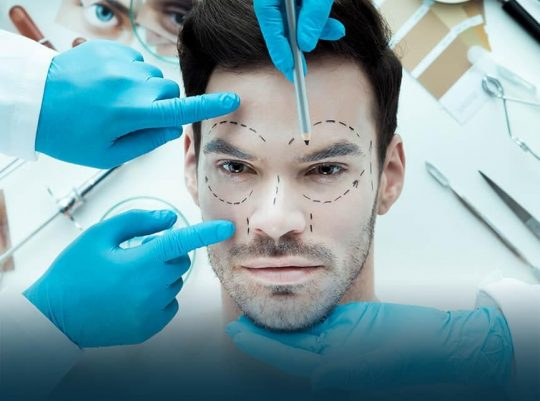 Differences Between Cosmetic And Plastic Surgery In Fort Wayne IN