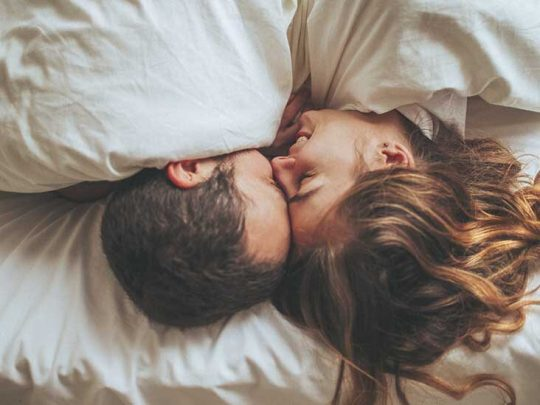 Best Tips And Tricks To Improve Intimate Health