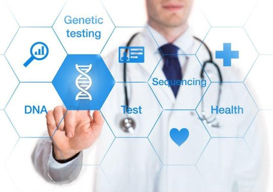The Basics Of Pharmacogenomics Testing: Advantages To Remember