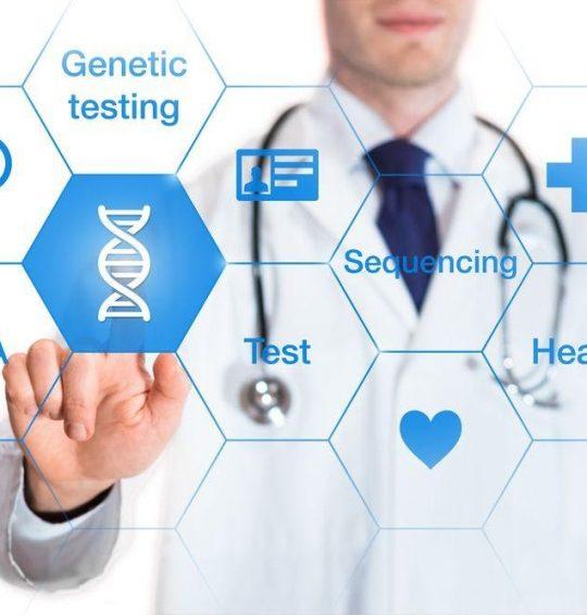 The Basics Of Pharmacogenomics Testing: Advantages To Remember