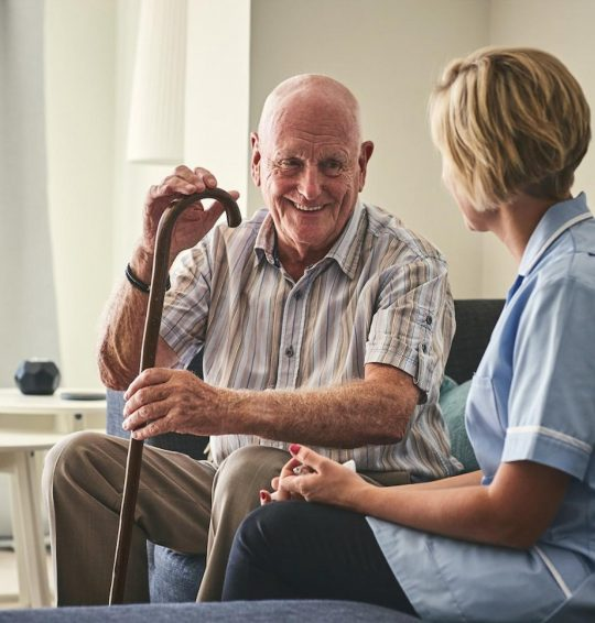 Little Known Advantages Of Having Home Health Care Services?