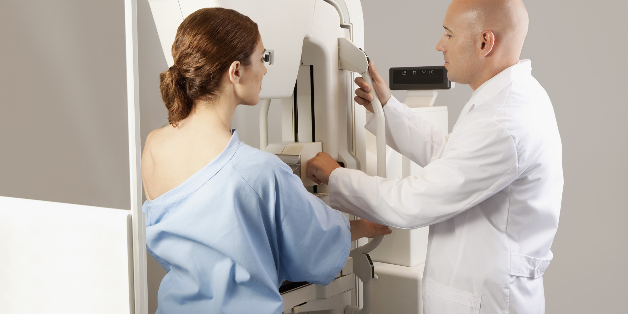 Quick Facts About Breast Cancer