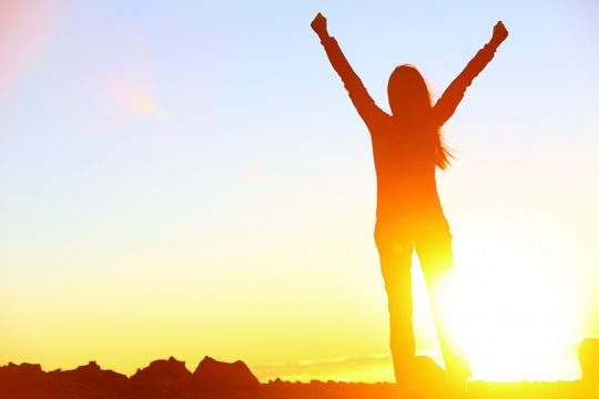 Improving Your Potential With Psychotherapy