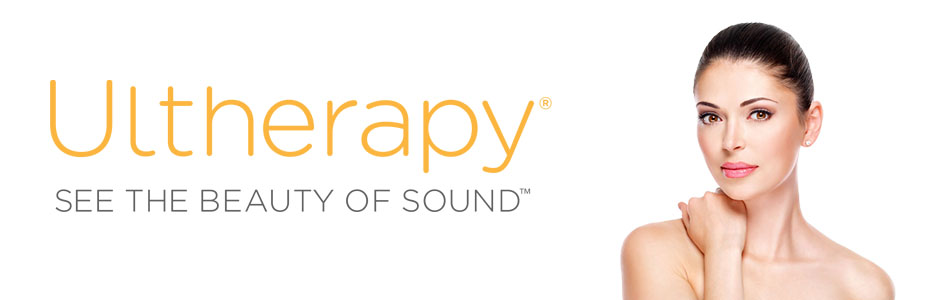 Ultherapy: The Safe And Effective Way To Look Young