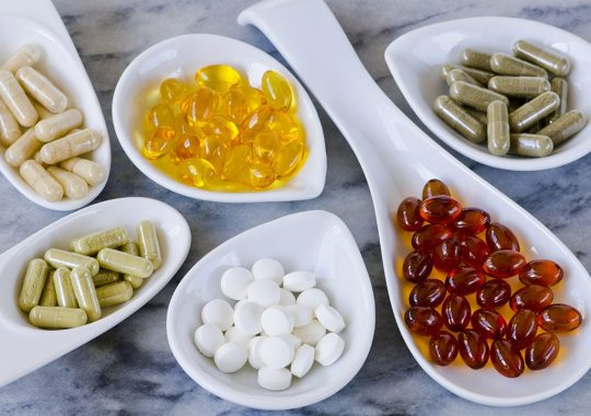 Strategies To Purchase The Reliable Steroids