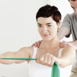 Understanding The Different Types Of Equipment Used For Treating Physiotherapy
