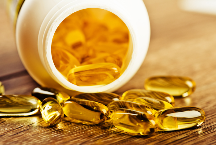5 Foundational Steps To Starting Your Own Supplement Company