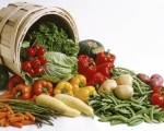 Going Organic: Advice On Your New Diet Choices
